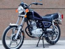 Emgrand DH125-E motorcycle