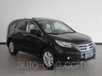 Honda CR-V DHW6453R4ASE MPV