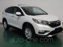 Honda CR-V DHW6453R4CSE MPV