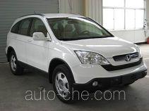 Honda CR-V DHW6456B (CR-V 2.0) MPV