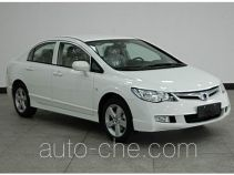 Honda Ciimo DHW7181C1MSE car