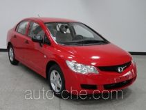 Honda Ciimo DHW7181C1MUE car