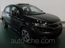 Honda XR-V DHW7183RUCRD car