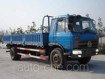 Dongfeng DHZ1163G1 cargo truck