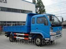 Dongfeng DHZ3041G dump truck