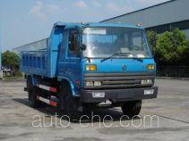 Dongfeng DHZ3051G dump truck