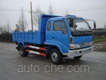 Dongfeng DHZ3052G1 dump truck