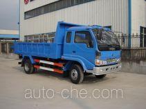 Dongfeng DHZ3052G2 dump truck