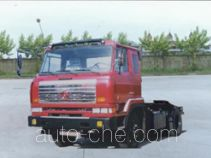 Dongfeng DHZ4160G tractor unit