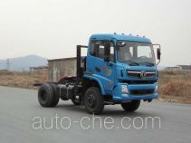 Dongfeng DHZ4161G tractor unit