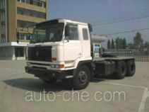 Dongfeng DHZ4250G tractor unit