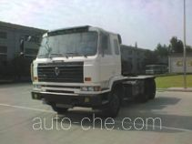 Dongfeng DHZ4250GD47 tractor unit