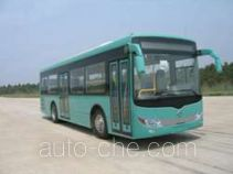 Dongfeng DHZ6100L1 city bus
