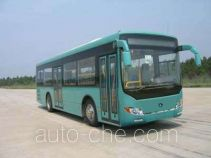 Dongfeng DHZ6100LN city bus
