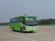 Dongfeng DHZ6102HR7 bus