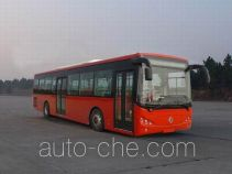 Dongfeng DHZ6122RC city bus