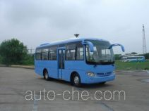 Dongfeng DHZ6748PF bus