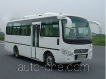 Dongfeng DHZ6749PF bus