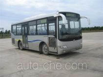 Dongfeng DHZ6801RC2 city bus