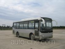 Dongfeng DHZ6801RC3 city bus