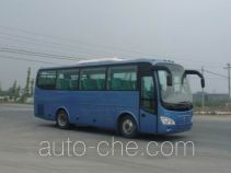 Dongfeng DHZ6840HR6 bus