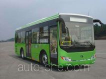 Dongfeng DHZ6900L city bus