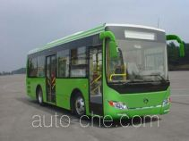 Dongfeng DHZ6900L1 city bus