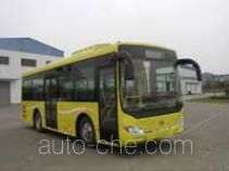 Dongfeng DHZ6900LN city bus