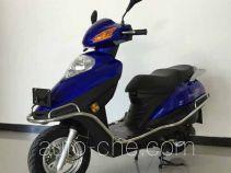 Donglong DL125T-10 скутер