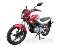 Dalong DL150-5C motorcycle