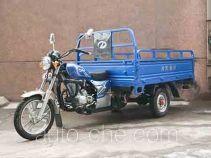 Dalong DL200ZH грузовой мото трицикл