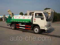 Dali DLQ5040GPSD3 sprinkler / sprayer truck