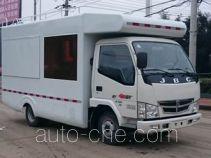 Dali DLQ5040XSHQ4 автолавка