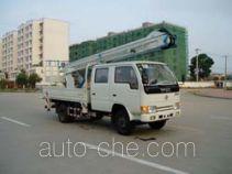 Dali DLQ5041JGKZ aerial work platform truck