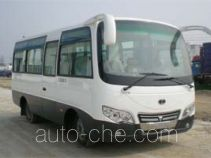 Dali DLQ5051XBY3 funeral vehicle