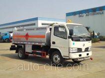 Dali DLQ5070GJYG4 fuel tank truck