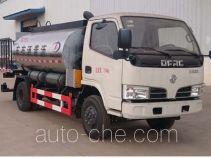 Dali DLQ5070GLQZ4 asphalt distributor truck