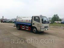 Dali DLQ5070GSSZ sprinkler machine (water tank truck)