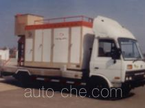 Dali DLQ5070TDY power supply truck