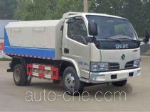 Dali DLQ5070ZLJ5 garbage truck