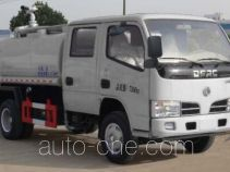 Dali DLQ5072GPSF5 sprinkler / sprayer truck