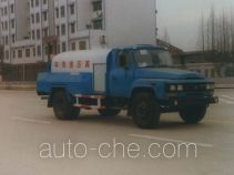 Dali DLQ5090GQX street sprinkler truck