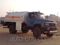 Dali DLQ5110GJYL4 fuel tank truck