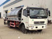 Dali DLQ5110GLQZ5 asphalt distributor truck