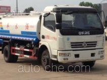 Dali DLQ5110GPS5 sprinkler / sprayer truck