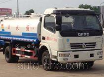 Dali DLQ5110GSSG4 sprinkler machine (water tank truck)