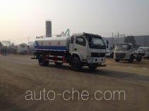 Dali DLQ5120GSSQ4 sprinkler machine (water tank truck)