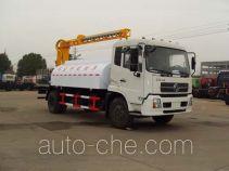 Dali DLQ5120TDY dust suppression truck