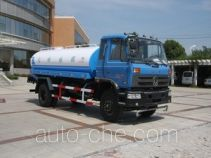 Dali DLQ5140GPS sprinkler / sprayer truck
