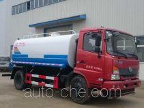 Dali DLQ5140GPSL5 sprinkler / sprayer truck